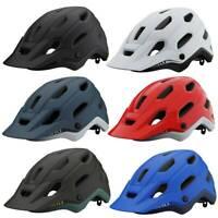 Giro Source MIPS Helmet 2021 - Mountain Bike Trail Enduro MTB Crash Protection