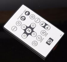 Genuine HP R11 Remote Control for Digital Photo Picture Frame