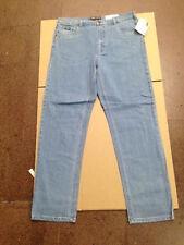 BNWT Corfu Denim Womens ADDITION Wash Stretch Ladies jeans W04B1019 ANTIQUE