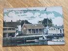 Pawtuxet+Cove+Motor+Boat+Club%2C+Pawtuxet%2C+RI+postcard+1912