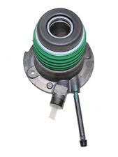 Clutch Slave Cylinder-Premium AMS Automotive S0437 fits 10-14 Chevrolet Camaro