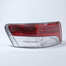 For Toyota Avensis Mk3 2009 - > Saloon Rear Light Tail Light Passenger Side N/S