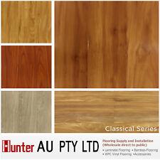 12MM Laminate Flooring Sample-Classical Series-Click Lock Floor broads