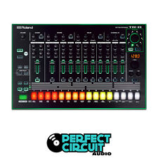 Roland AIRA TR-8 TR8 Rhythm Performer DRUM MACHINE - NEW - PERFECT CIRCUIT