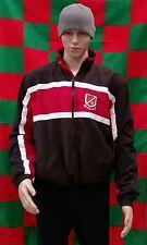Mayo (Ireland) Association Football League Football Jacket (Adult Large)