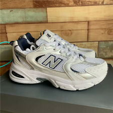 New Balance 530 Retro Running Shoes Sneakers