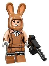 LEGO Minifigures The Batman Movie Series 1 #17 March Harriet