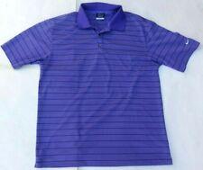 New men's Nike Golf Dri-Fit Polo Shirt Top Men's M