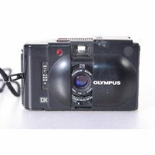 Olympus XA4 Macro Kompaktkamera Kleinbildfilm / Kleinbildkamera / Sucherkamer