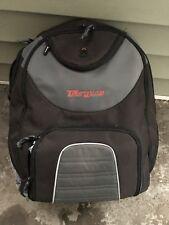 New listing Targus Backpack