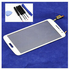 White Digitizer Touch Screen Repair For Samsung Galaxy Grand 2 G7102 G7105 G7106