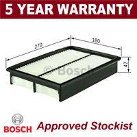 Bosch Air Filter S0347 F026400347