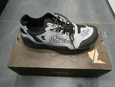 BUD/S GRINDER LALO Shoes Brand NEW