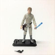 Star Wars 2013 THE EMPIRE STRIKES BACK 3.75'' LUKE SKYWALKER Action figure Gift