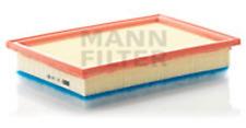 Luftfilter - Mann-Filter C 31 116