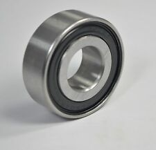 "Z9504-B Lawn Mower Spindle Bearing 3/4"" Bore 204BAR"