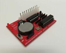 Arcade Monitor Tester / Video Signal Generator