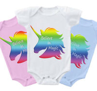 I/'m with MILF Funny cute Baby Grow Suit Vest gift present z1