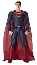 Superman Man of Steel 31-inch Giant Size Figure