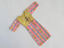 Daisy MARRAKESH DRESS HTF PINK VARIANT   Vintage Mary Quant Daisy Doll