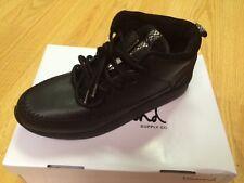 Diamond Supply Company Native Trek Boot 9 ,sneaker,vulcanized,skate