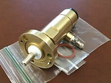 """ANDREW H5MB-014 7/8"""" EIA MALE FLANGE CONNECTOR, WITH GAS BARRIER, 60% OFF!"""