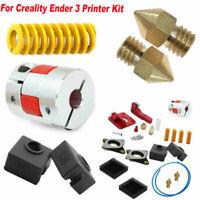 Upgrade Exturder / Tubing / Stepper Damper Kit For Creality Ender 3 Printer Part