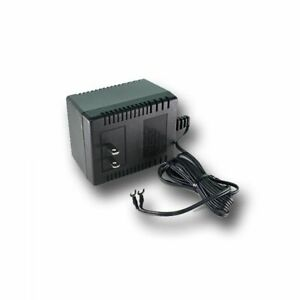 NEW - Irritrol Indoor RainDial, SmartDial, Total Control Replacement Transformer