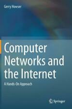Computer Networks and the Internet: A Hands-On Approach