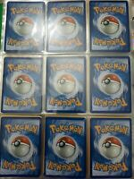 Pokemon Cards TCG 50 Card Pack- Vivid Voltage Darkness Ablaze Unbroken! DEAL