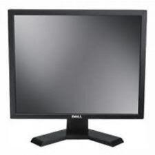 """Dell e190Sf 19"""" 1280 x 1024  250 cd/m² VGA Schwarz TCO03"""