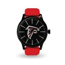 NFL Atlanta Falcons Mens Cheer Watch Style: XWM2842 $40.90