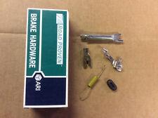 NEW ARI 80-08008 Drum Brake Self Adjuster Repair Kit - Fits 88-07 Honda Civic