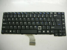 Tastiera Packard Bell EasyNote (a) R1/R4 K011818B8 UK for parts