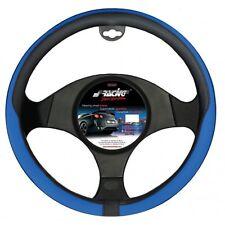 coprivolante auto universale Simoni Racing Tidy blue