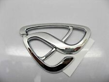 MAZDA Genuine RX-7 FD3S efini Anfini Emblem Budge Front M020 Japan with Tracking