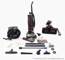 Reconditioned Kirby G5 Vacuum with new tools, 5 Year Warranty Shampooer bags