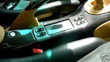 MAcarbon Porsche 996 Carbon Fiber Center Console