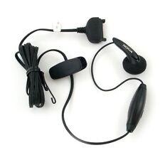 Genuine Nokia HS-5 Mono Handsfree for E65 E71 N93 6230i 6233 6234 6288 6822 N73