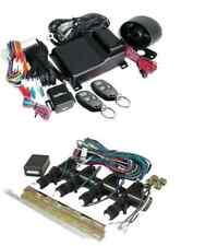 Mongoose M80G Australian Standards Insurance Approved Car Alarm Immobiliser