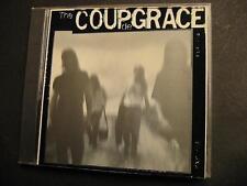 "COUP DE GRACE ""SAME"" - CD"