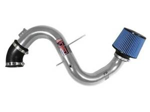 INJEN COLD AIR INTAKE FOR 00-05 TOYOTA CELICA GTS/GT-S 1.8L 2ZZ-GE RD2046P