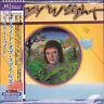 GARY WRIGHT-THE LIGHT OF SMILES-JAPAN MINI LP CD G35