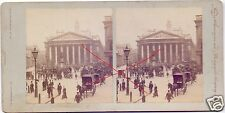 19504/ Stereofoto 9x17,5cm London Stereoscopic and Photographic Company, ca.1870