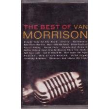 Best Of Folk Musikkassetten