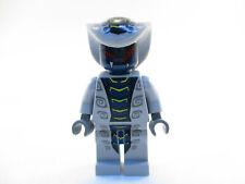 Lego Ninjago Ninja Rattla Minifig Mini Figure Minifigure Fig NEW! Ninja Go