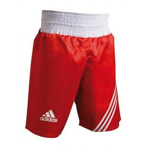 adidas Boxing Box-Fit Trunks