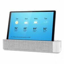 "Lenovo Smart Tab M10 FHD Plus 10.3"" 4/64GB Gris + Smart Dock"