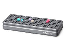 SLIGHT SCUFF Corning® CoolRack M90, Holds 90 x 1.5 or 2 mL Microcentrifuge Tubes
