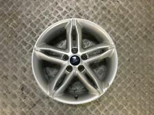 "14-18 Ford Focus MK3 10 Raggi 17 "" Pollici 5 Borchie Lega Ruota 7JX17H2 ("
